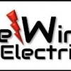 ReWired Electrical