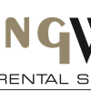 LettingWorx Property Rentals
