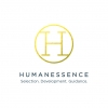 HUMANESSENCE (Pty) Ltd