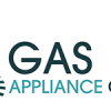 Gas Appliance Centre