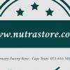 NutraStore