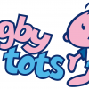 Rugbytots Villagers