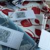Maradadhi Textiles
