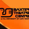 The Baxter Theatre Centre