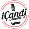 iCandi Photobooth