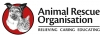 Animal Rescue Organisation