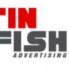 TinFish Advertising