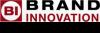Brand Innovation