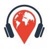 VoiceMap