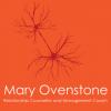 Mary Ovenstone