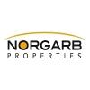Norgarb Properties