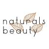 NATURALS BEAUTY AGENT